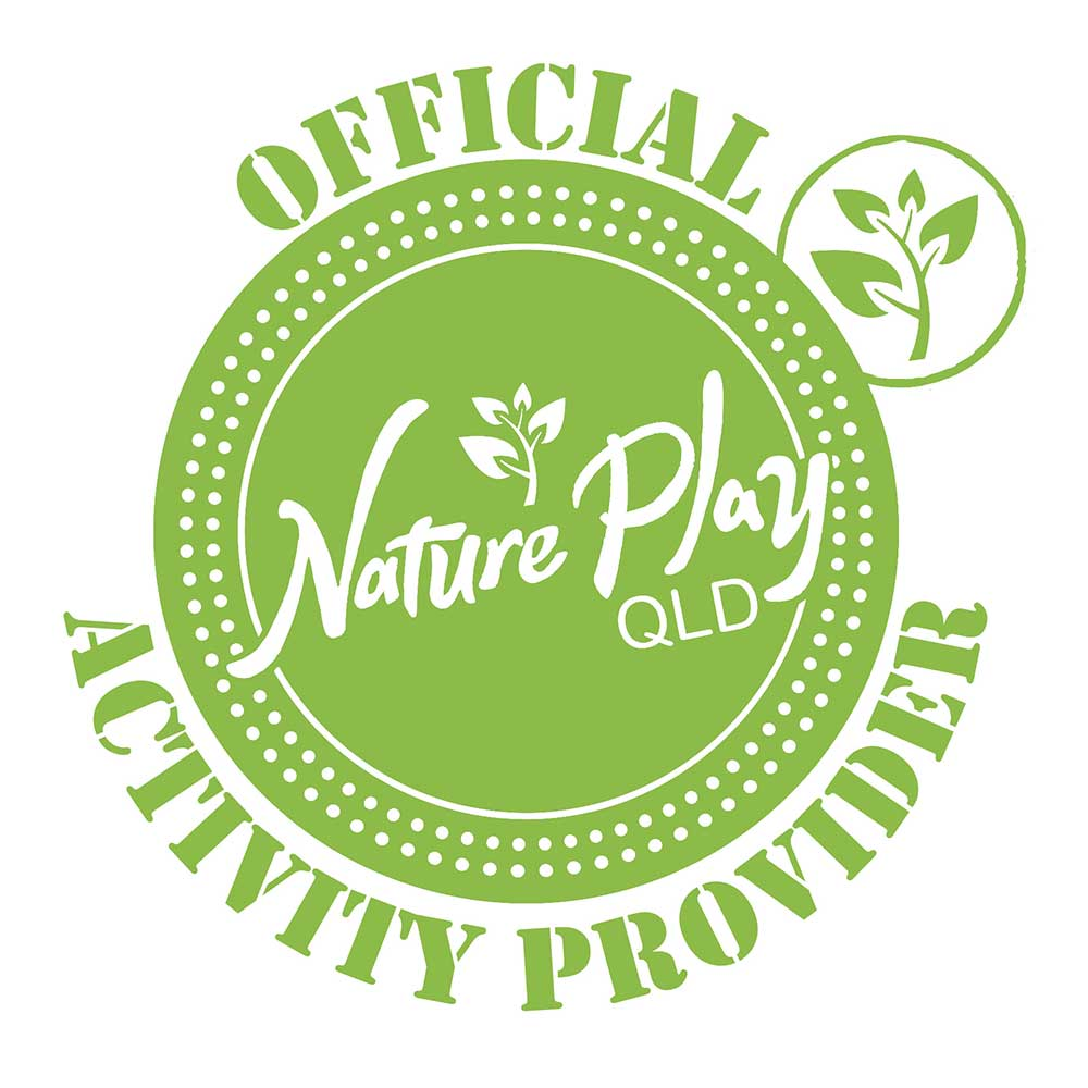 nature-play-qld-official-activity-provider